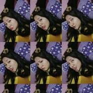 amanda2792's profile photo