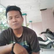 ahmadsatyawirawicaks's profile photo