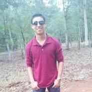 luizd749's profile photo