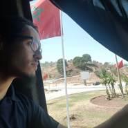 souhailn8's profile photo