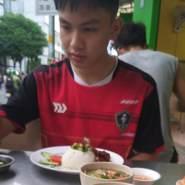 vanl528's profile photo
