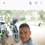 munozl3's profile photo