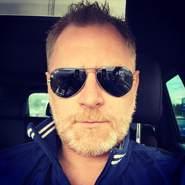 frankm672's profile photo