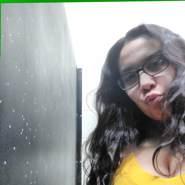 naughtyvasquez303's profile photo