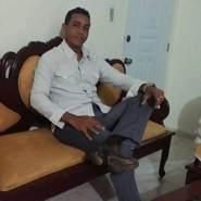 angelesj14's profile photo