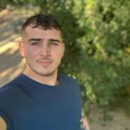 andresg1415's profile photo