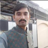 hajir378's profile photo