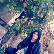 user_yiatf19432's profile photo