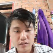 doann705's profile photo
