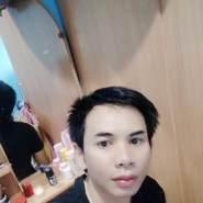 user_dbwr930's profile photo
