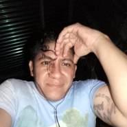 I_Love_Salsa's profile photo