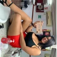estefania385's profile photo