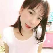 sintia_wulan_dari's profile photo