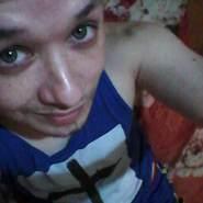 adrianb689's profile photo