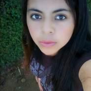 sabdig6's profile photo