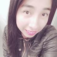 karenm461's profile photo