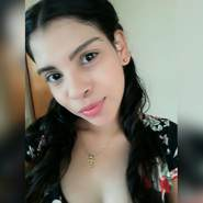 maria23417's profile photo