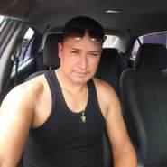 yadelm's profile photo