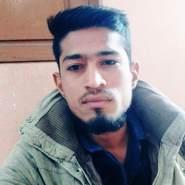 zubeirk1's profile photo