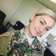 susanmarry1's profile photo