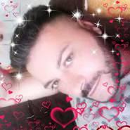 ciron480's profile photo