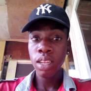 zanew513's profile photo