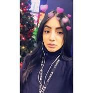 elizabeth123552's profile photo