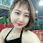 banhm795's profile photo