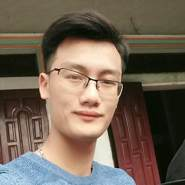 gngoc348's profile photo