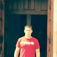 ramirezo4's profile photo