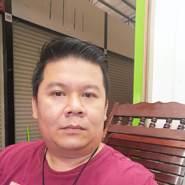 user_wefs5980's profile photo