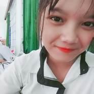 tranthisau's profile photo