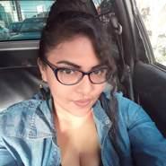 cintya35's profile photo