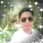 ngocl8247's profile photo