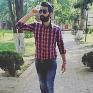 alim50413's profile photo