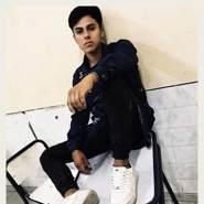 joaquin16gonzalez's profile photo