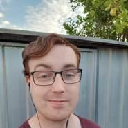 scottyv7's profile photo