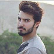 ramy545545's profile photo