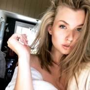 aprylannette's profile photo