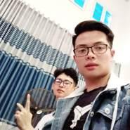 hungc365's profile photo