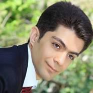 mohammadd343's profile photo