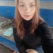 maribela86's profile photo