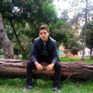 mauriciog598's profile photo