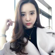 user_zcban6952's profile photo