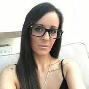 aushley's profile photo
