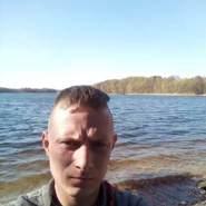 piotrb104's profile photo