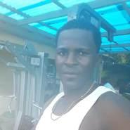 jesusp860's profile photo