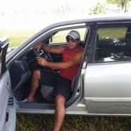 omarc735's profile photo
