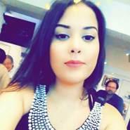 halam146's profile photo