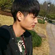 user_rext12458's profile photo